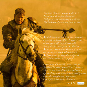 Jaime